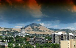 Salt Lake City Tree Care